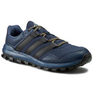 Adidas Performance Slingshot TR M