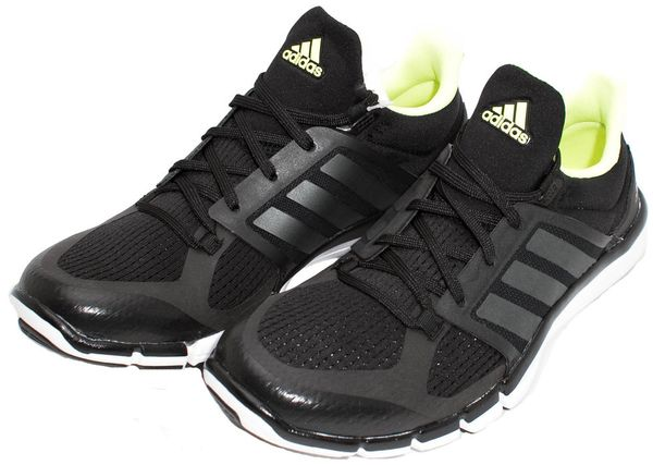 adidas women's adipure 360.3 cross training shoes