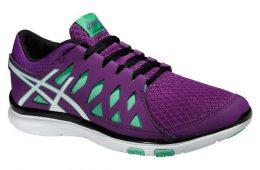 10-ASICS-Women_s-GEL-Fit-Tempo-2-Fitness-Shoe