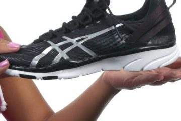 13 ASICS Women_s GEL-Fit Sana 2 Fitness Shoe