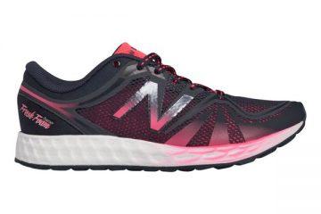 17 New Balance Women_s WX822V2 Training Shoe