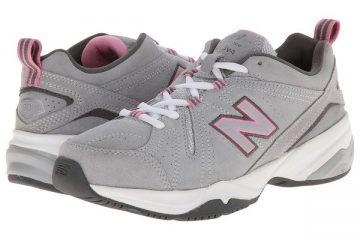 18 New Balance Women_s WX608V4 Training Shoe