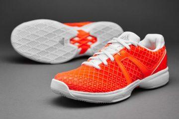 Adidas Performance Women_s Sonic Allegra Training Footwear
