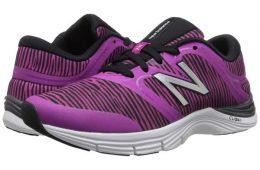 20 New Balance Women_s WX711V2 Training Shoe