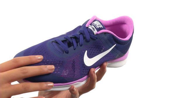 Nike In-Season TR 5 Women's Training