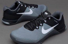 nike mens crossfit shoes