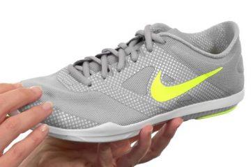 37 Nike Women_s Studio Trainer 2 Print Training Shoe