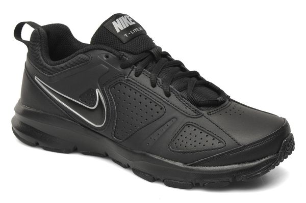 nike tlite xi womens cross training shoes reviewed in