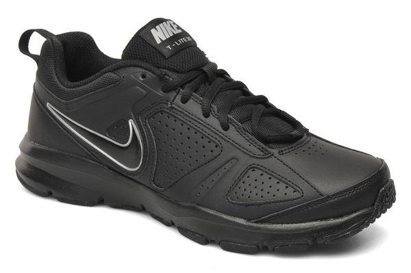 Cross Training Shoe For Running