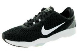 39 Nike Women_s Zoom Fit Cross Trainer