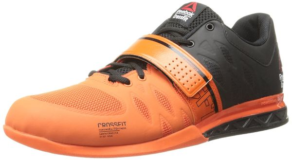 Crossfit Shoes For Big Toe Support