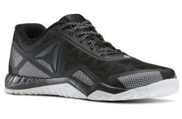 43 Reebok Women_s ROS Workout TR Training Shoe
