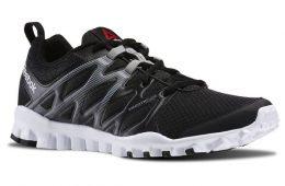 44 Reebok Women_s Realflex Train 4.0 Cross-Trainer Shoe