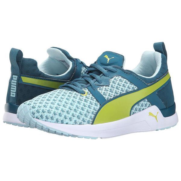 Best PUMA CrossFit Shoes Reviewed in