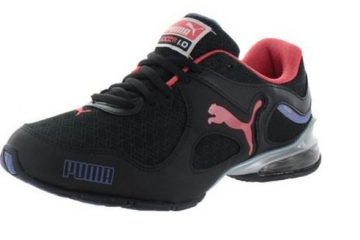 48 PUMA Women_s Cell Riaze WN_s EM Sneaker