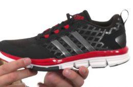 53 Adidas Performance Men_s Speed Trainer 2