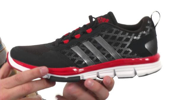Best Adidas CrossFit Shoes February 2020