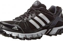 54 Adidas Performance Men_s Thrasher 1.1 M Trail Running Shoe