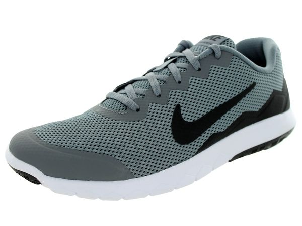Nike Flex Experience Rn  Running Shoe Womens