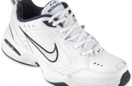 59 Nike Men_s Air Monarch IV Running Shoe
