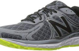 64 New Balance Men_s 720v3 Comfort Ride Running Shoe