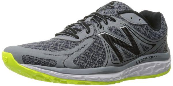 new balance 720v3 men's running shoes
