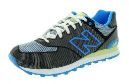 66 New Balance Men_s 574 Classics Running Shoe