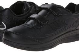 71 New Balance Men_s MW577 Walking Shoe