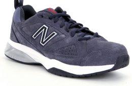 76 New Balance Men_s 623v3 Training Shoe