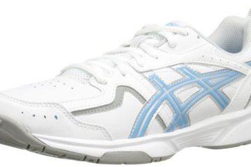 8 ASICS Womens Gel Acclaim Training Shoe