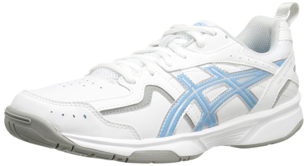 ASICS Women's Gel Acclaim Training Shoe Review March 2020