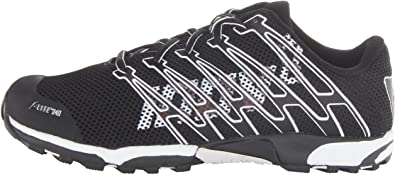 Inov-8 Women's F-Lite 240 Cross-Training Shoe