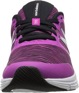 New Balance Women's WX711V2 Training Shoe
