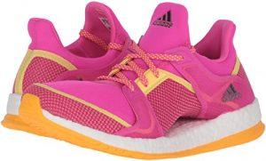 Adidas Pure Boost X Training Shoe