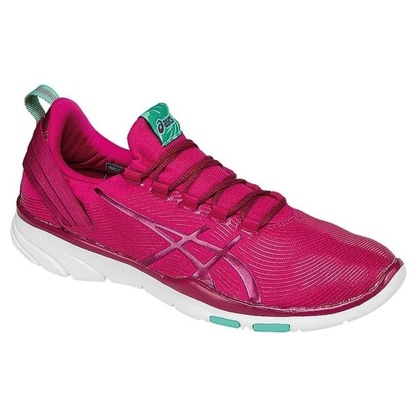 ASICS GEL-Fit Sana 2 Pink