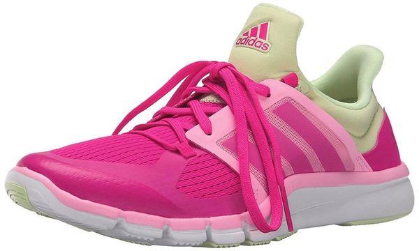 Adidas Adipure 360.3 Pink