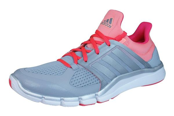 Adidas Adipure 360.3 W Training Shoes Review - March 2019 47045ec8ed