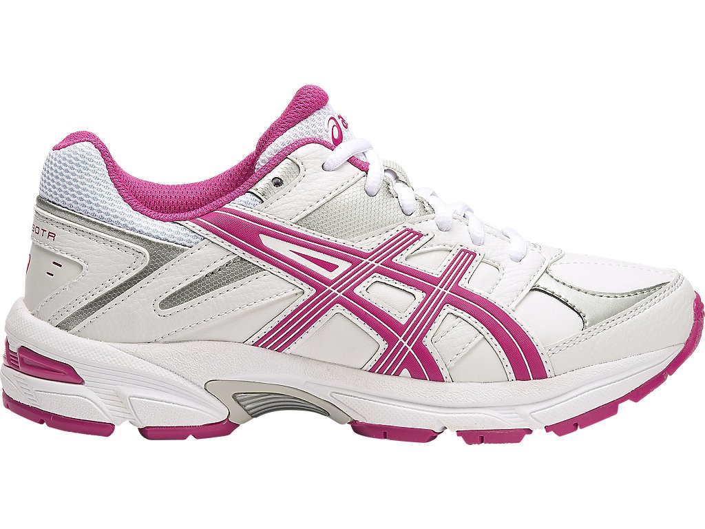 Asics Gel 190 TR Junior