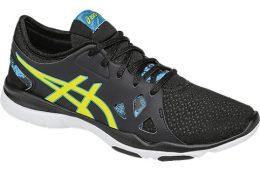 GEL-Fit Nova 2 Fitness Shoe REVIEW