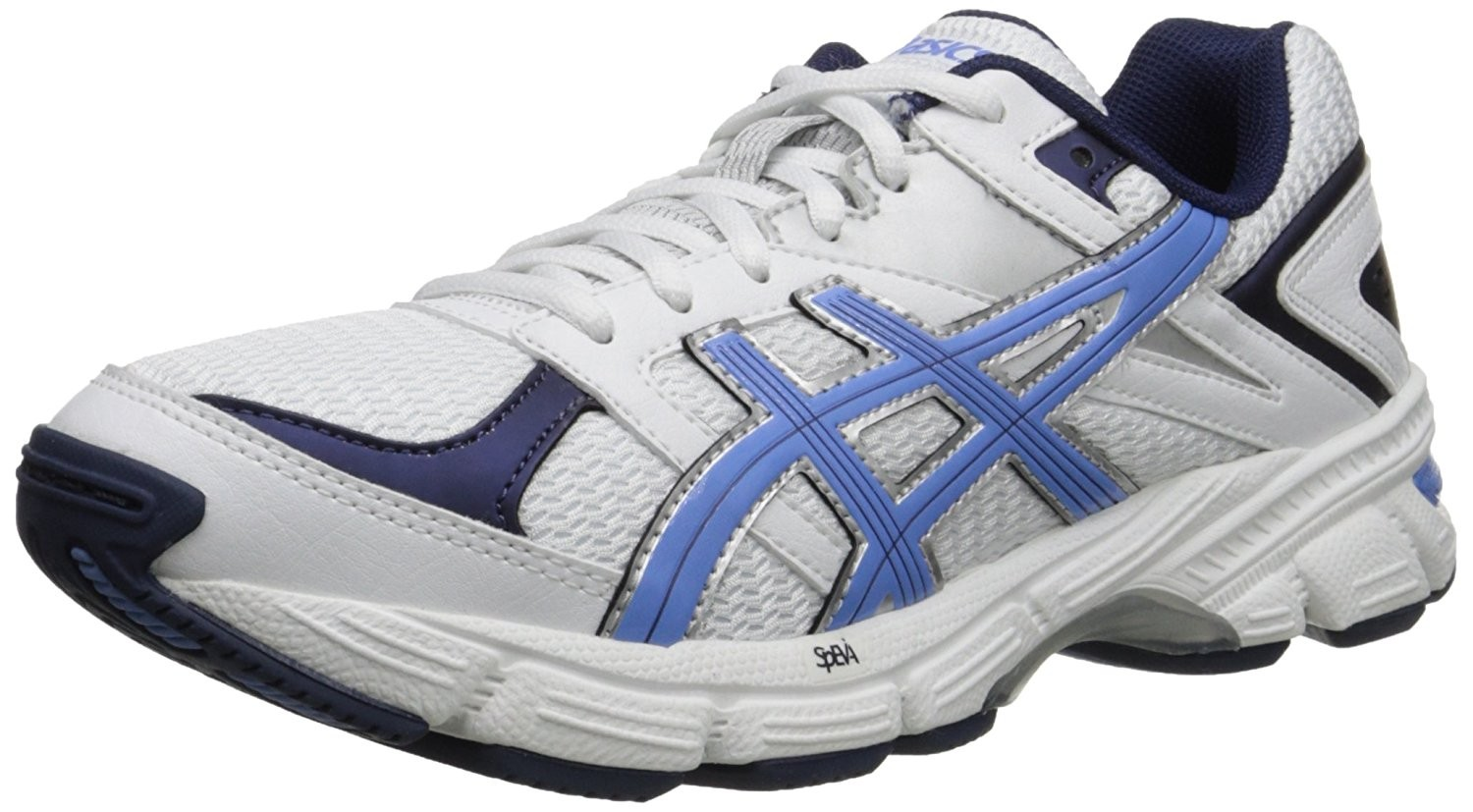 Gel-190 TR Leather (2e)