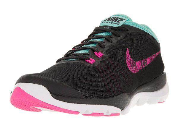 Nike Flex Supreme TR 4 BTS