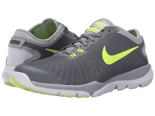 Nike Flex Supreme TR 4 Wide