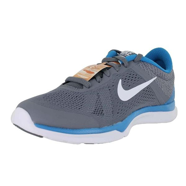Nike In-Season TR 5 Grey