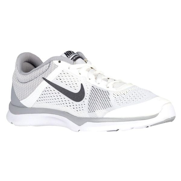 Nike In-Season TR 5 White
