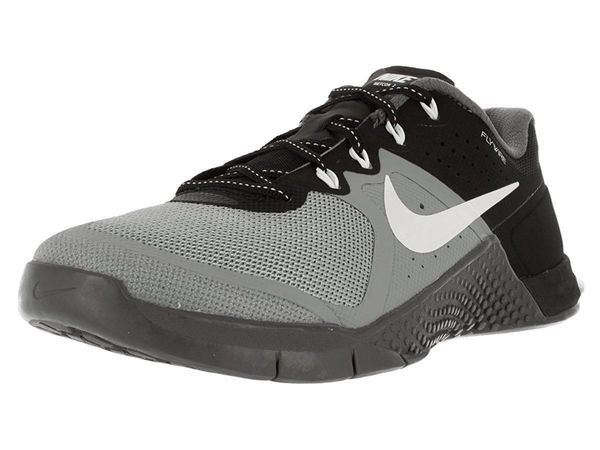 85ae35754b371 Nike Metcon 2 Women s Training Shoes Reviewed in May 2019