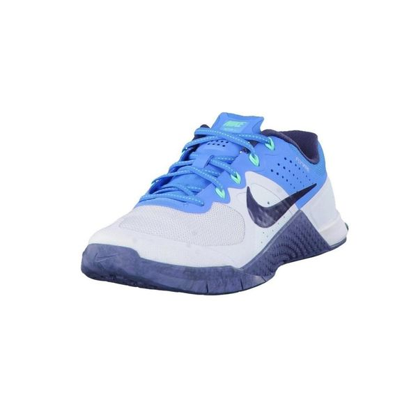 Nike Metcon 2 Blue