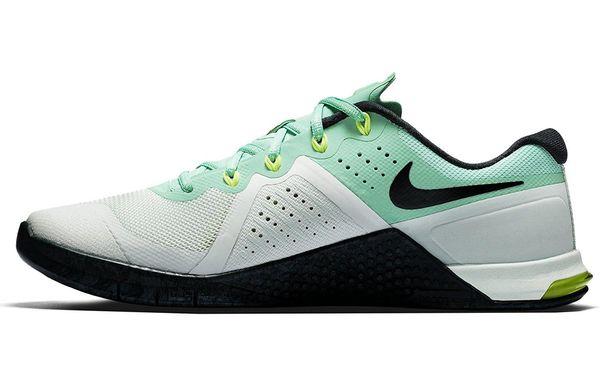 Nike Metcon 2 Green