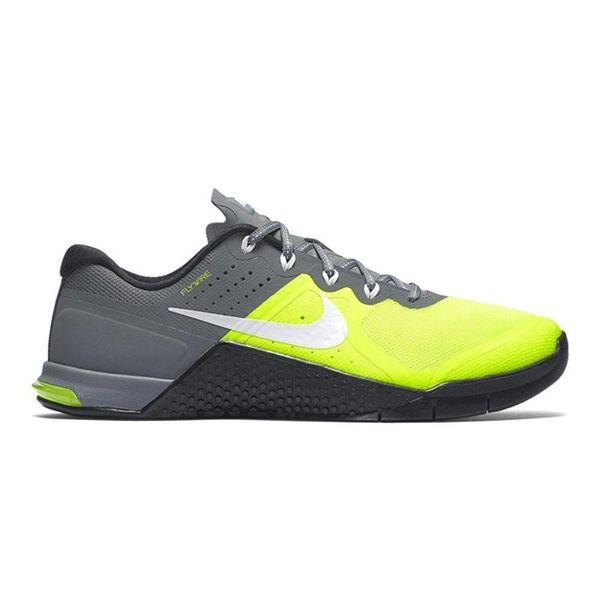 Nike Metcon 2 Volt