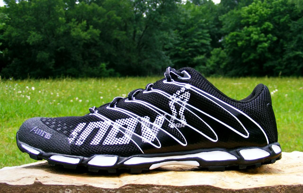F-Lite 195 Classic Training Shoe