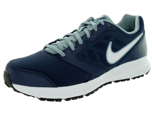 Nike Downshifter 6 Blue White